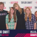 Swiftie_713 avatar