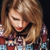 WonderSwifties13 avatar