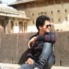 Rahul Singh Kanwal avatar