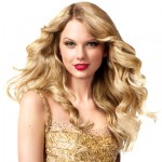 taylorswiftcurls avatar