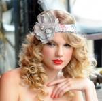 Rhiannongirl132001 avatar