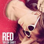 swiftiefansunite avatar