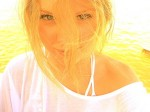 Swiftified13 avatar