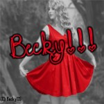 becky135 avatar