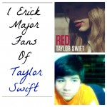 I_Erick_Major_Fans_of_Taylor_Swift avatar