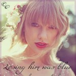 Swiftie lol avatar