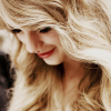 Mr. Taylor Swift avatar