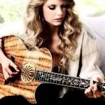 TaylorswiftysFEARLESS avatar