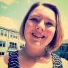 mschutz13 avatar