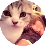 IwasBornToBeASwiftie13 avatar