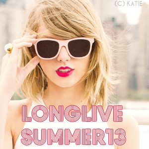 LongLiveSummer13 avatar
