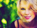 Valentina Swift avatar