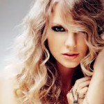 TaylorSwift13awesome avatar