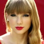 Lizzielovestaylorswift avatar