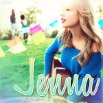 _fearless_swiftie_ avatar