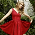 tswiftred13 avatar