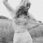 HeatherSwiftie avatar