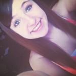 luckycHarm13 avatar