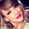 Paula Swift avatar