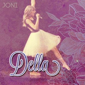 dellasara13swifty avatar