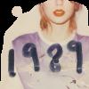 GuySwiftie1989 avatar