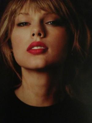TaylorsHeaven avatar