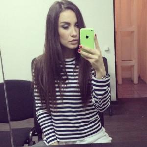 Anna_Russia avatar