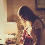 Dedicated_Swiftie_4eva avatar