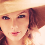 CaliF13 avatar