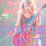 swiftiesunite avatar