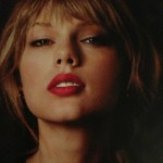 TaylorsHeaven avatar