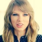 The Swiftie Next Door avatar