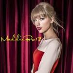 MaddieBro13 avatar