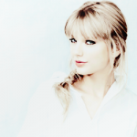 huggableswift avatar