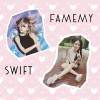 Famemy_Swift avatar