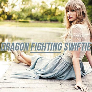 DragonFightingSwiftie avatar