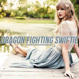 DragonFightingSwiftie avatar