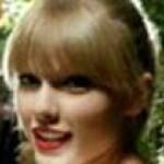 lexi13swiftie avatar