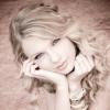 Cute_Music26 avatar