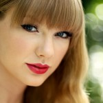 Real Swiftie13 avatar