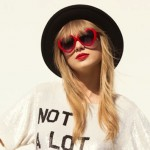 teamswifties_ avatar