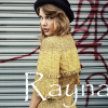 RaynaSwiftie104 avatar