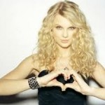 13taylorfearless13 avatar