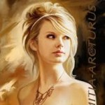 lovely taylor avatar