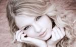 Swift4ever avatar