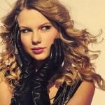 SwiftieCute13 avatar