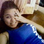 AndreaMPaz avatar