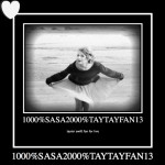 1000sasa2000taytayfan13 avatar