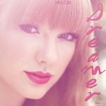 Fearless-Dreamer avatar