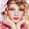 HannahSwift13 avatar